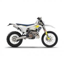 ENDURO & CROSS COUNTRY 2 TIEMPOS