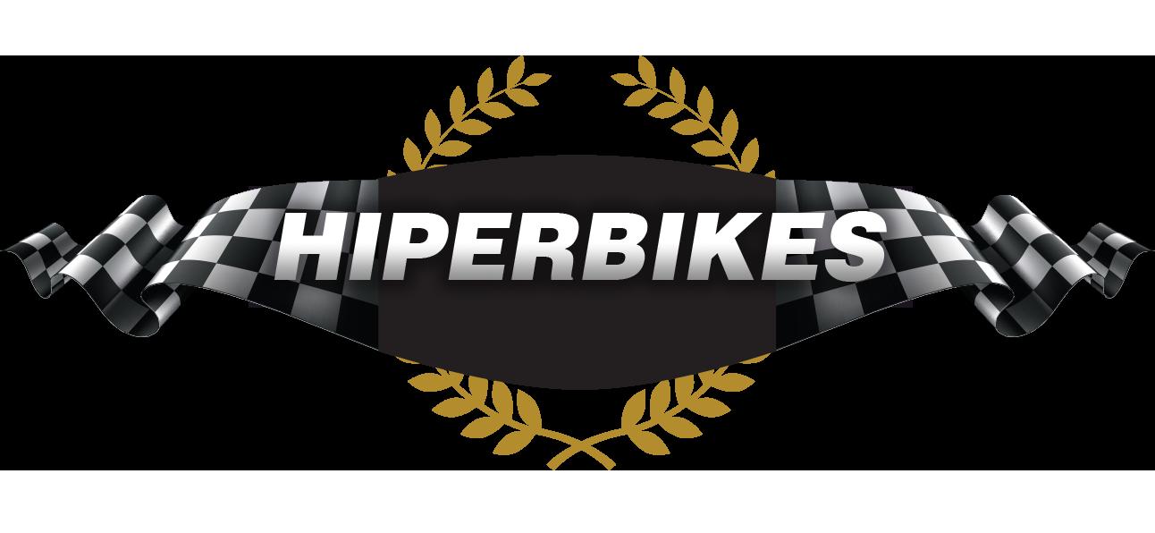 Hiperbikes