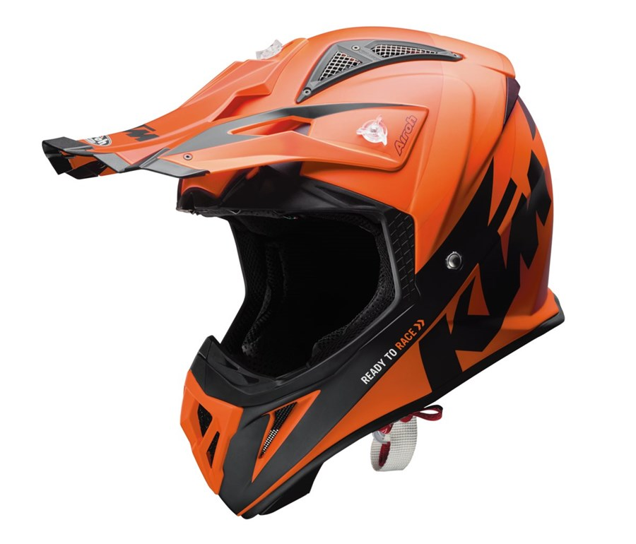 ktm aviator 2 3 helmet orange hiperbikes. Black Bedroom Furniture Sets. Home Design Ideas